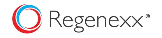 Regenexx Oklahoma